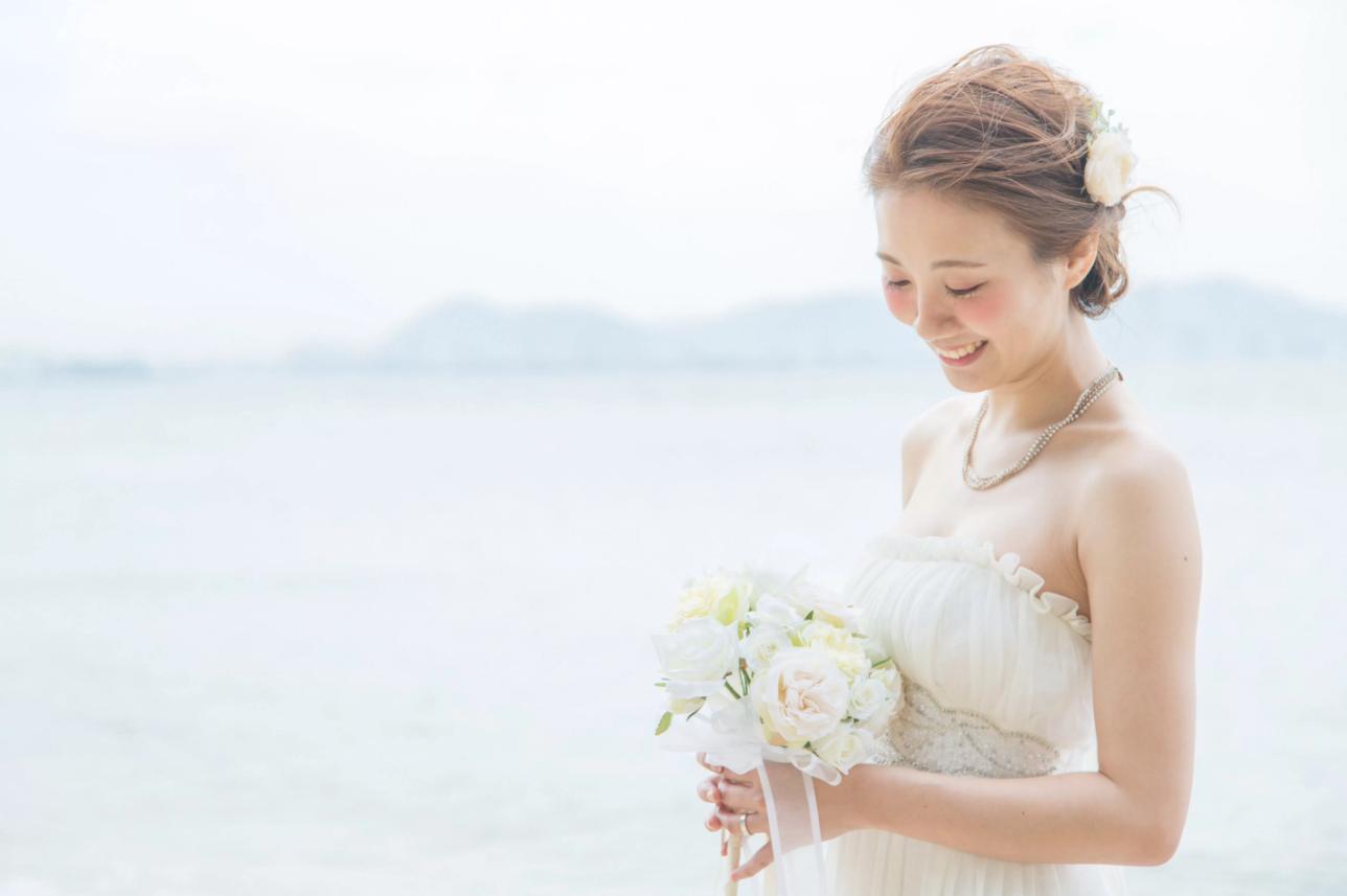 結婚式エンドロールが安くてクオリティが高いFocus-iが選ばれる理由|名古屋,愛知,岐阜