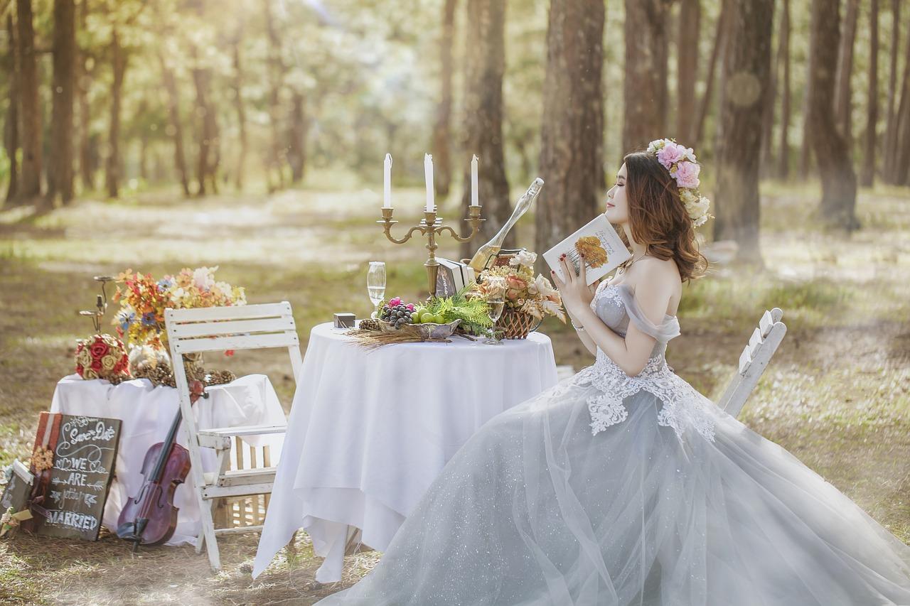 結婚式場の見積りで悩んでませんか?持ち込みで節約 基礎知識編
