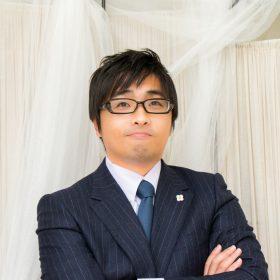 Kazuto Yamasaki