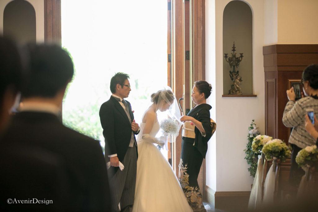 熊本の結婚式