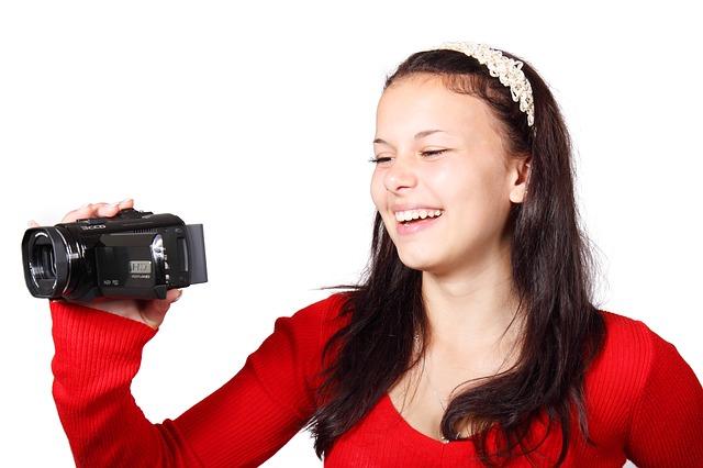 結婚式ビデオ撮影を友人へ依頼する