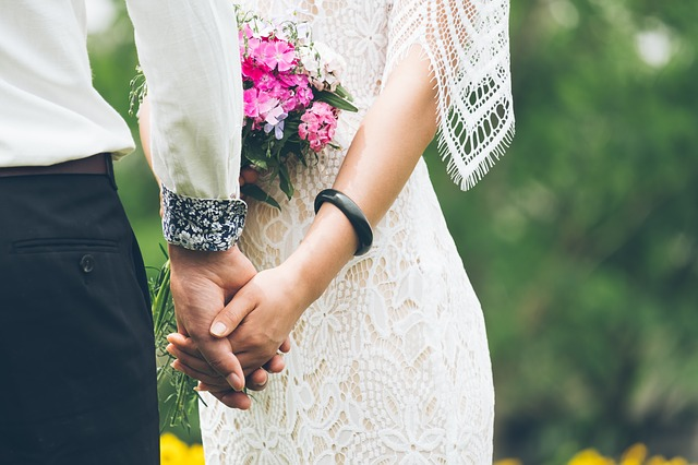 【結婚式の相談事例】共通していたのは「お金」の悩み。その理由とは?
