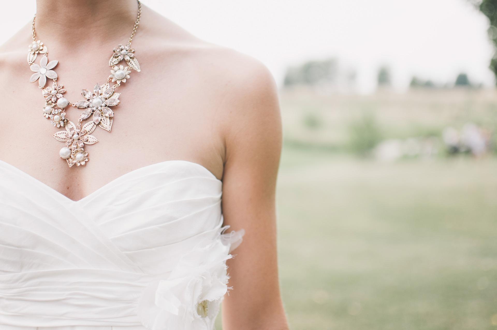 結婚式場を選ぶのではなく「結婚式で叶えたいこと」から選ぶ時代へ