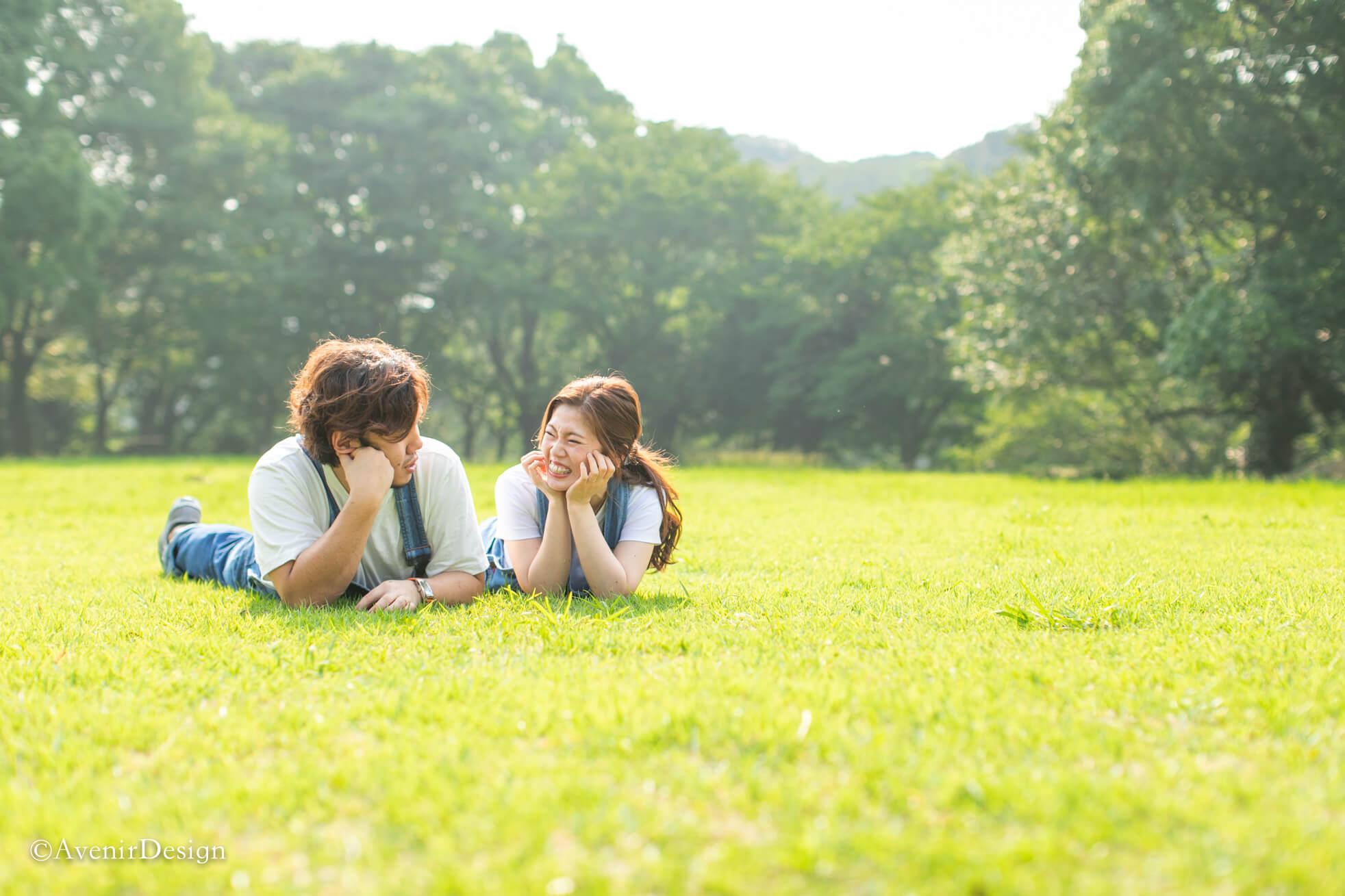 福岡の花嫁さんや業者さんやプランナーさんから依頼増えました